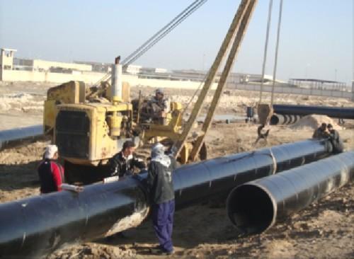 Majnon-Pipeline-500x366
